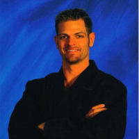 Master Darin Carr
